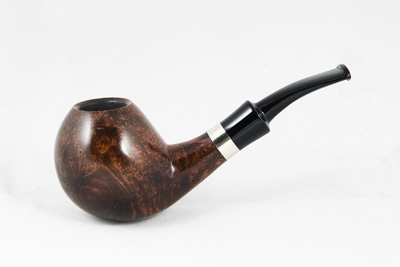 Peter Michalski No. 132