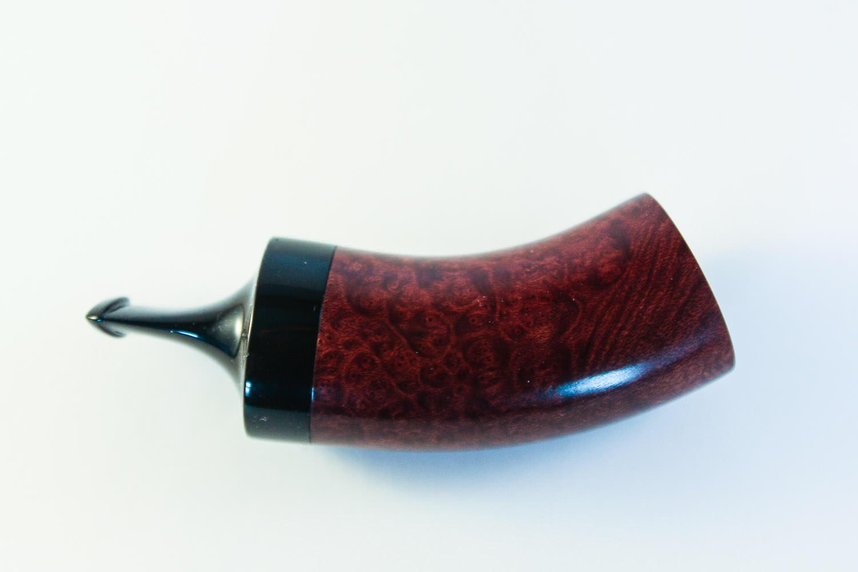 Dirk Heinemann Tuban #2