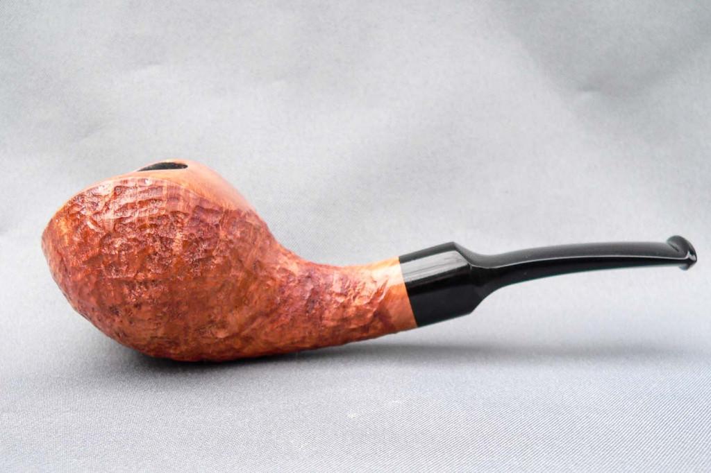 Benjamin Westerheide No. 4
