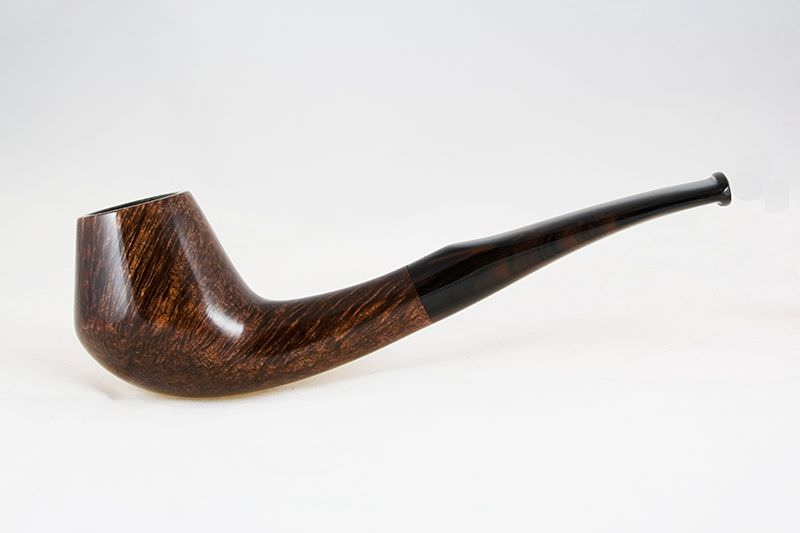 Peter Michalski No. 137
