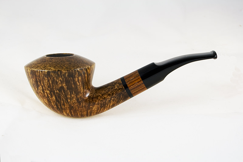 Peter Michalski No. 139