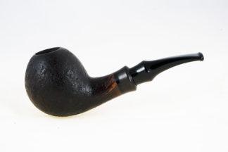 Peter Michalski Freehand Pfeife No. 1311