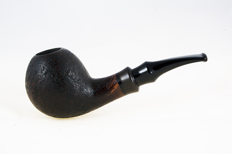Peter Michalski Freehand Pfeife No. 1311