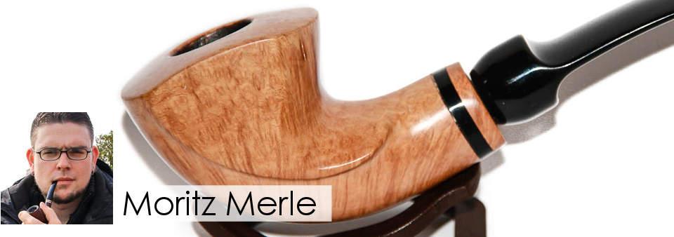 Moritz-Merle_Banner