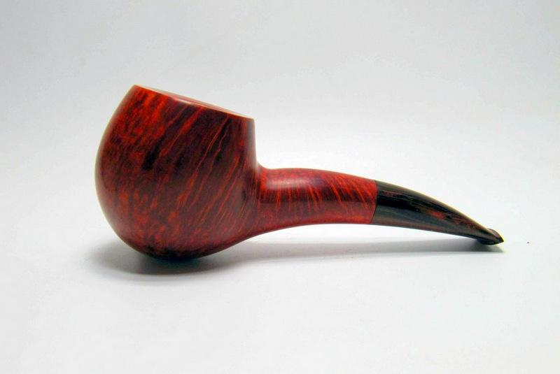 HaJo Ziglowski 113