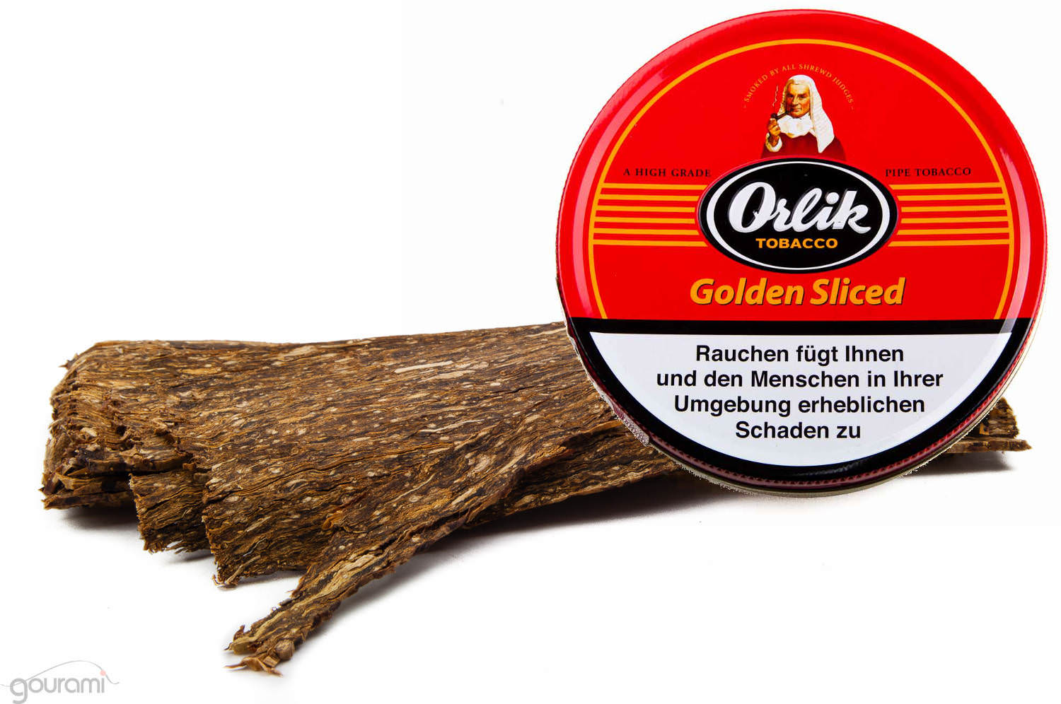 Orlik_Golden-Sliced-100g