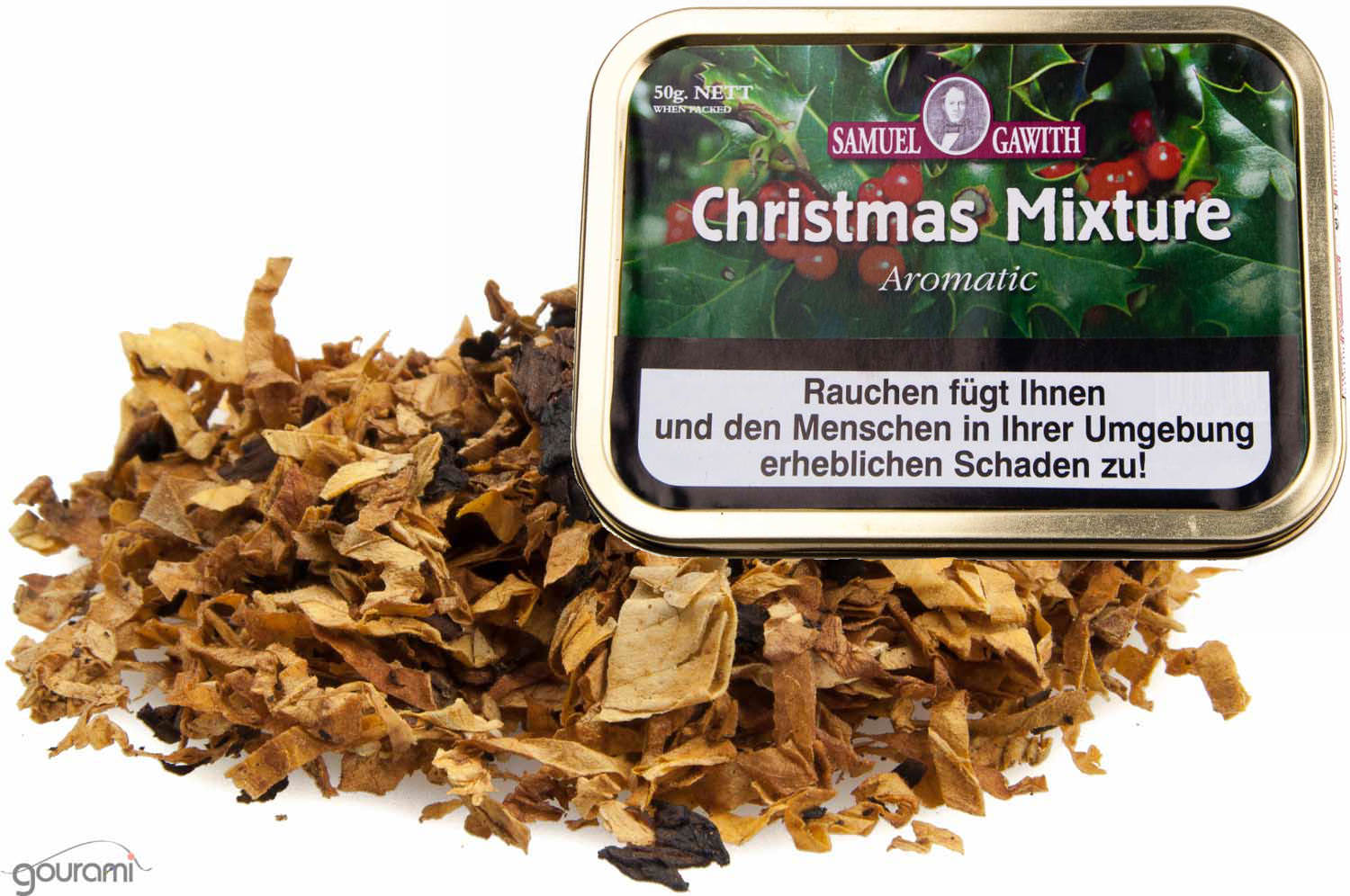 Samuel-Gawith_Christmas-Mixture-Aromatic