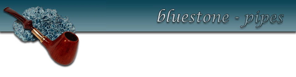 bluestone-pipes_banner