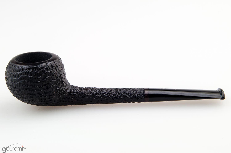 tommi teichmann freehand pfeife pipe